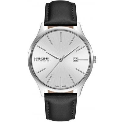ساعت مچی برند هانوا مدل 16-4060.04.001