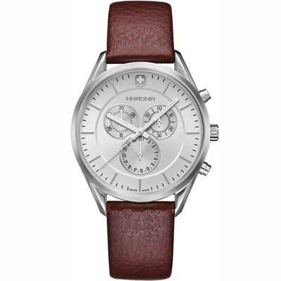 ساعت مچی برند هانوا مدل 16-4052.04.001