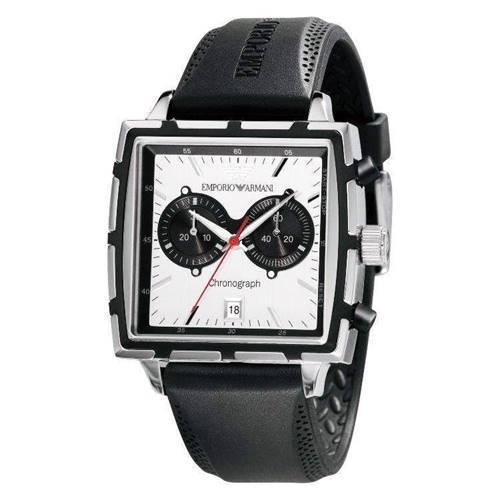 ساعت مچی برند امپریو آرمانی مدل AR0593