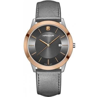 ساعت مچی برند هانوا مدل 16-4042.12.009