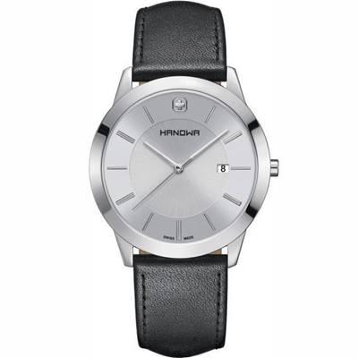 ساعت مچی برند هانوا مدل 16-4042.04.001