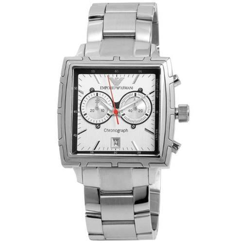 ساعت مچی برند امپریو آرمانی مدل AR0592