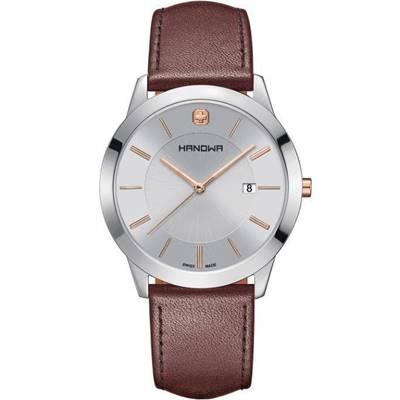ساعت مچی برند هانوا مدل 16-4042.12.001