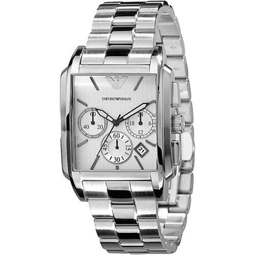 ساعت مچی برند امپریو آرمانی مدل AR0483