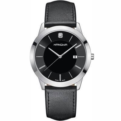 ساعت مچی برند هانوا مدل 16-4042.04.007