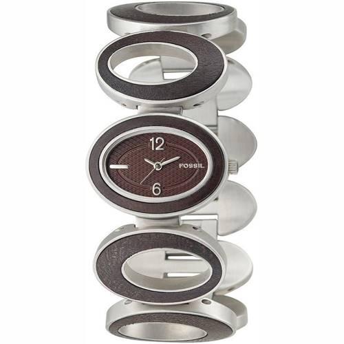 ساعت مچی برند فسیل مدل ES2052