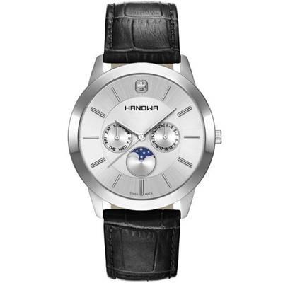 ساعت مچی برند هانوا مدل 16-4056.04.001