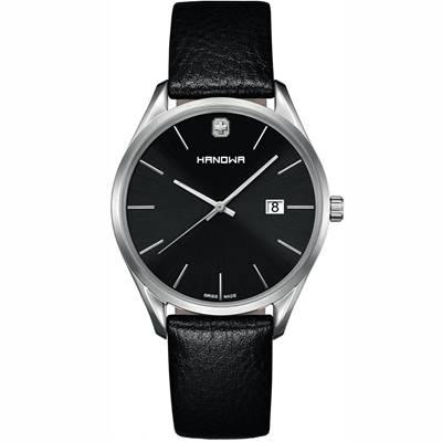 ساعت مچی برند هانوا مدل 16-4040.04.007