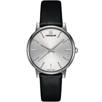 ساعت مچی برند هانوا مدل 16-4037.04.001.07