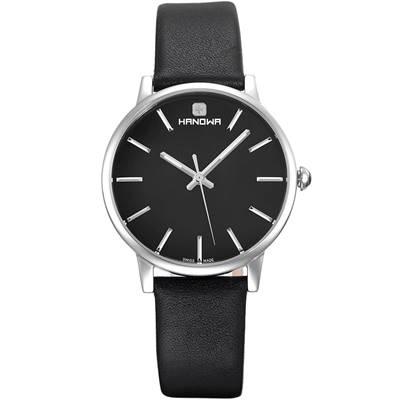 ساعت مچی برند هانوا مدل 16-4037.04.007