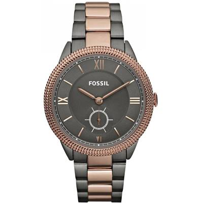 ساعت مچی برند فسیل مدل ES3068