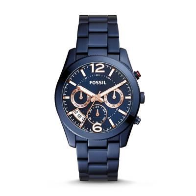 ساعت مچی برند فسیل مدل ES4093