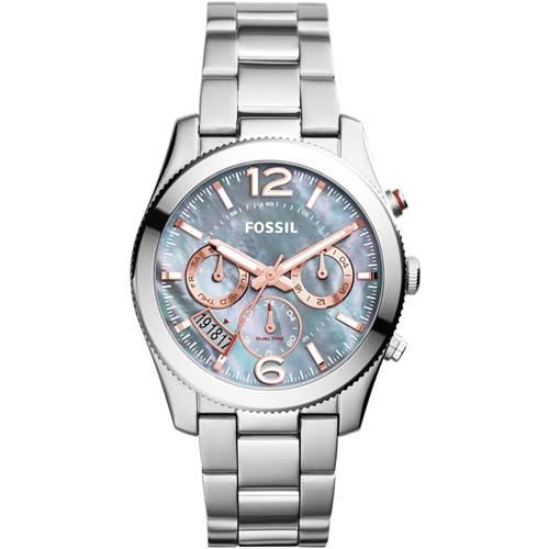 ساعت مچی برند فسیل مدل ES3880