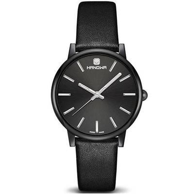 ساعت مچی برند هانوا مدل 16-4037.13.007