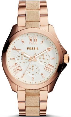 ساعت مچی برند فسیل مدل AM4622