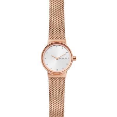 ساعت مچی برند اسکاگن مدل SKW2665