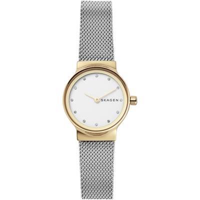 ساعت مچی برند اسکاگن مدل SKW2666