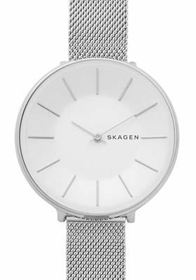 ساعت مچی برند اسکاگن مدل SKW2687