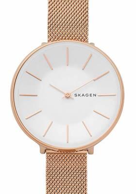 ساعت مچی برند اسکاگن مدل SKW2688