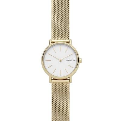 ساعت مچی برند اسکاگن مدل SKW2693
