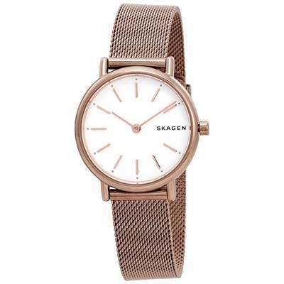ساعت مچی برند اسکاگن مدل SKW2694