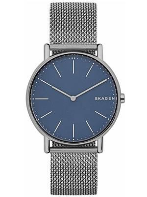 ساعت مچی برند اسکاگن مدل SKW6420