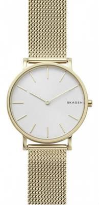ساعت مچی برند اسکاگن مدل SKW6443