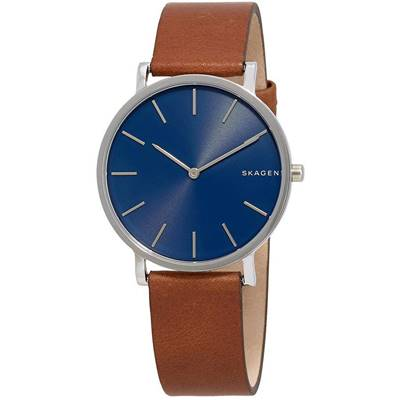 ساعت مچی برند اسکاگن مدل SKW6446