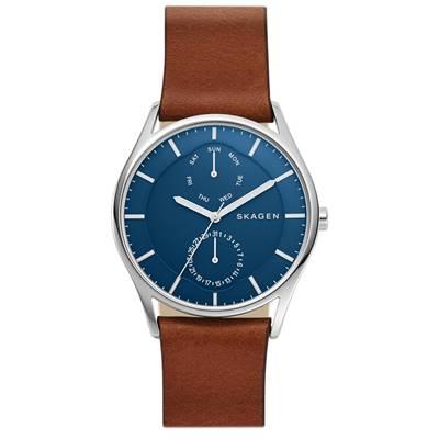 ساعت مچی برند اسکاگن مدل SKW6449