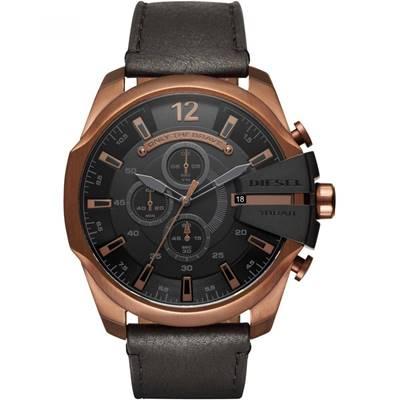 ساعت مچی برند دیزل مدل DZ4459