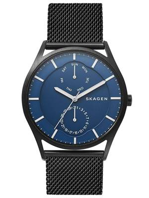 ساعت مچی برند اسکاگن مدل SKW6450
