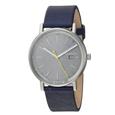 ساعت مچی برند اسکاگن مدل SKW6451
