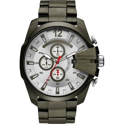 ساعت مچی برند دیزل مدل DZ4478