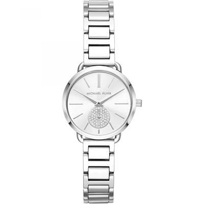 ساعت مچی برند مایکل کورس مدل MK3837