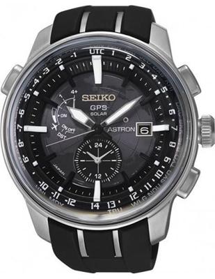 ساعت مچی برند سیکو مدل SAS031J1