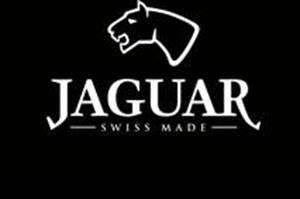 تصویر برای تولید کننده JAGUAR
