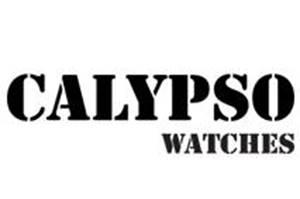 تصویر برای تولید کننده CALYPSO