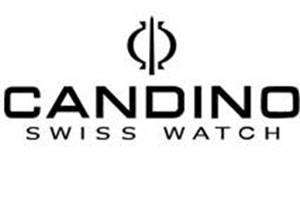 تصویر برای تولید کننده CANDINO