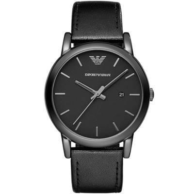 ساعت مچی برند امپریو آرمانی مدل AR1732