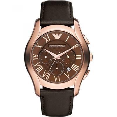 ساعت مچی برند امپریو آرمانی مدل AR1701