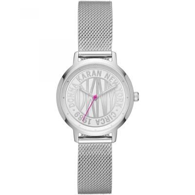ساعت مچی برند دی کی ان وای مدل NY2672