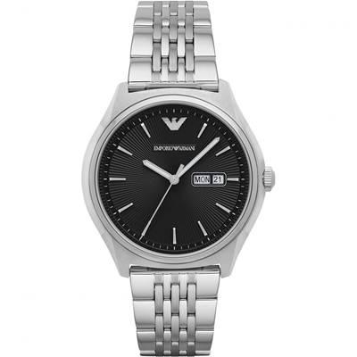 ساعت مچی برند امپریو آرمانی مدل AR1977