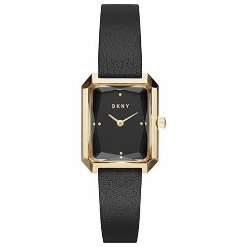 ساعت مچی برند دی کی ان وای مدل NY2644