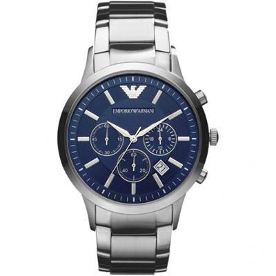 ساعت مچی برند امپریو آرمانی مدل AR2448