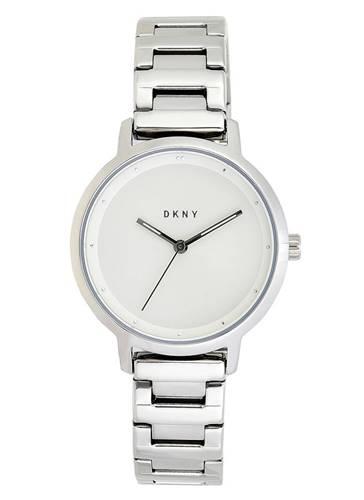 ساعت مچی برند دی کی ان وای مدل NY2635
