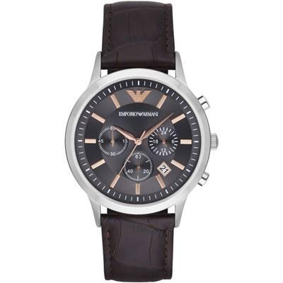 ساعت مچی برند امپریو آرمانی مدل AR2513