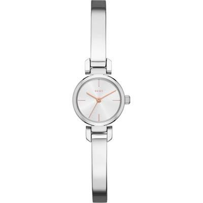 ساعت مچی برند دی کی ان وای مدل NY2627