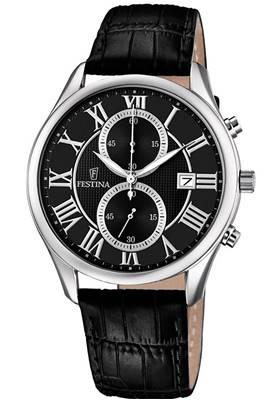 ساعت مچی برند فستینا مدل F6855/4