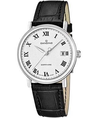 ساعت مچی برند کاندینو مدل C4487/4
