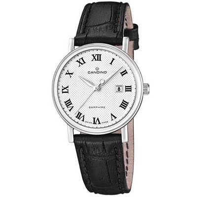 ساعت مچی برند کاندینو مدل c4488/4